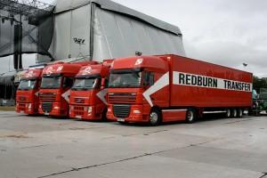 Redburn-Transfer1